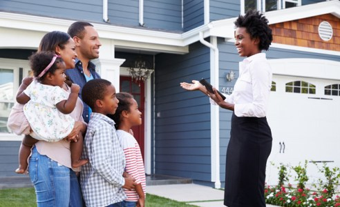 what-fair-housing-means-for-buyers-and-renters