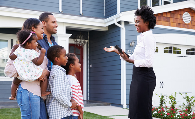 What Fair Housing Means for Buyers and Renters