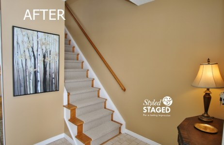 why-you-should-consider-staging-the-staircase