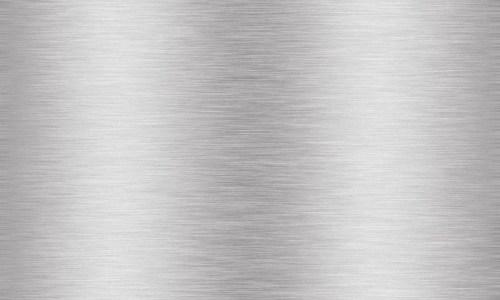 alumin-bkgrnd