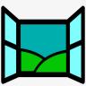 windowopen-96