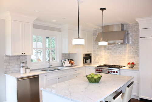 traditional-kitchen-1