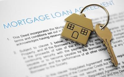 What is a Mortgage Contingency Clause and Why is it a Bad Idea to Waive it?
