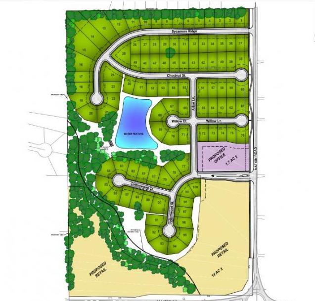 subdivisionmapgen