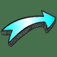 arrow-rt-SQ-scribble200T-grad