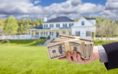 Guess what? Spring homebuying season now starts in January