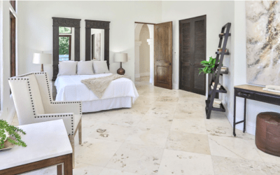 Turn Any Bedroom Into a Dreamy Sanctuary