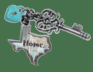 KeyTxHeartHome-TrC