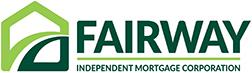 Fairway-logo