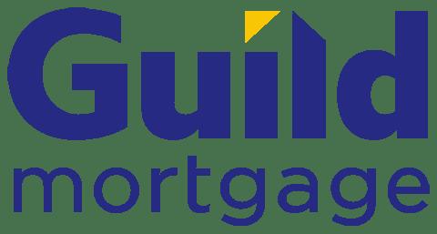 Guild_Logo_RGB_Full