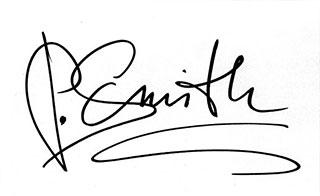 signature-1-300×184-1