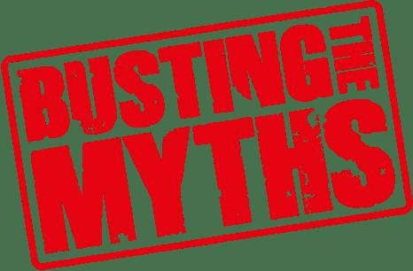 Image result for myths