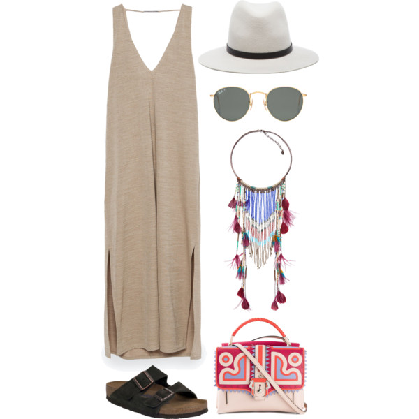outdoor-concert-outfit-ideas-9