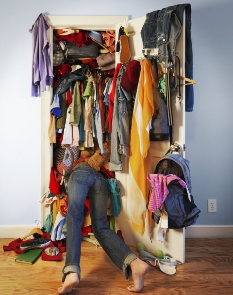 clean-out-closet