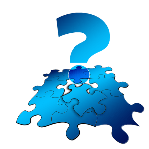 puzzle-1746546_640