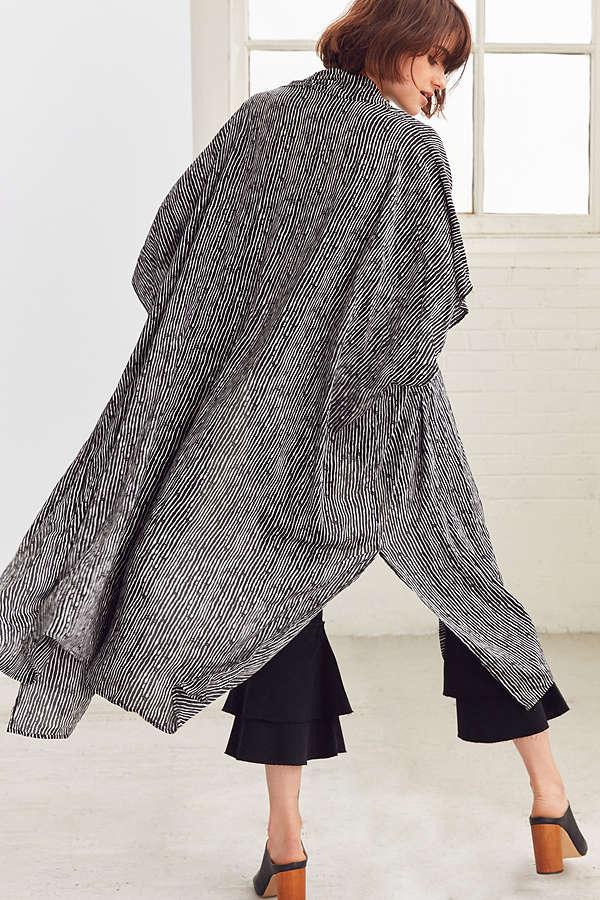 uo kimono