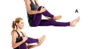 stretch-leg-cradle-300x169