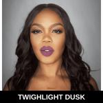 Twilight Dusk