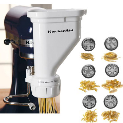 kitchen aid mixer accessories mobile island your ultimate | **still under construction!!**