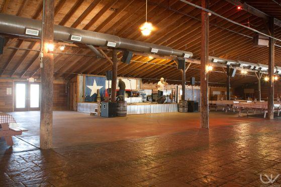 Omni Hotels  Resorts Fort Worth