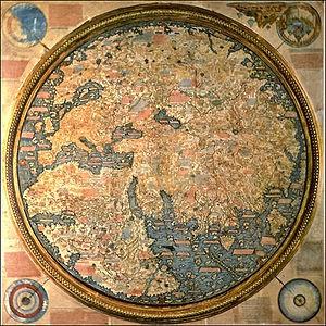 Купцы-путешественники Венецианской Республики