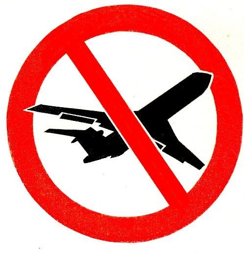 https://i0.wp.com/www.yourvoicepickering.ca/wp-content/uploads/2010/04/No-Airplane-logo1.jpg