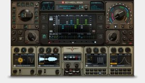 img-ce-nks_synth-special_landingpage_04_sugarbytes-e94bf0eefd153788e403d03af7933cce-d