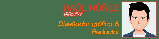 4.Raul