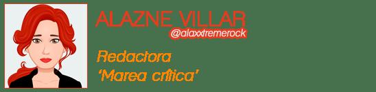 7.Alax