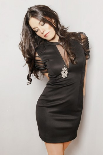 VestidoNegro01