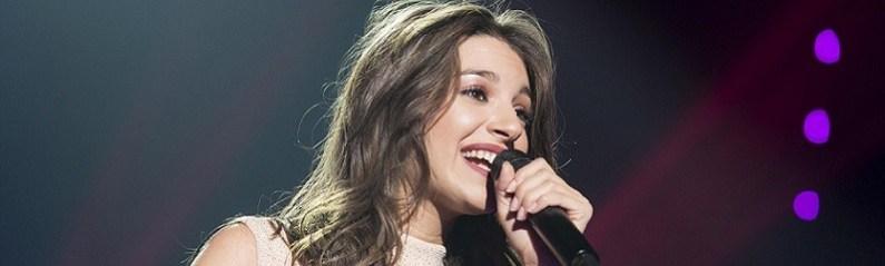 ana-war-eurovision