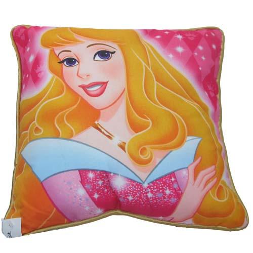 Your WDW Store  Disney Pillow  Princess Aurora Signature