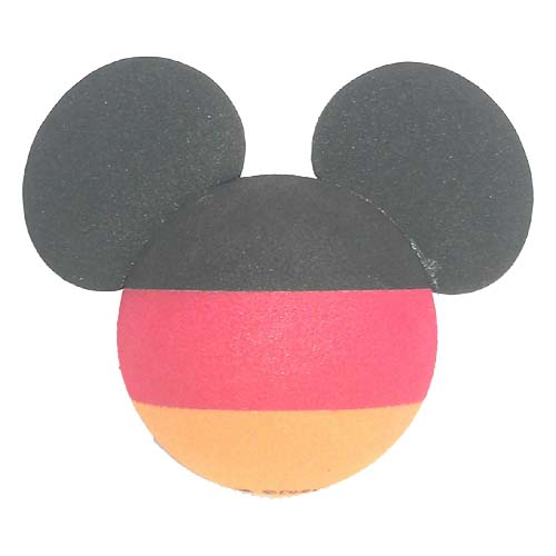 Your WDW Store Disney Antenna Topper Mickey Mouse Ears