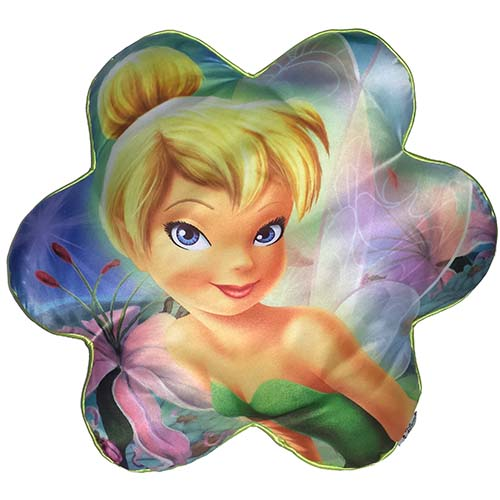 Pillow Tinkerbell Pillows