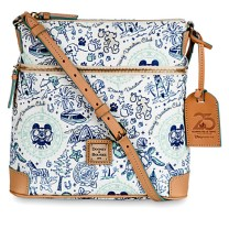 Image result for dvc dooney and bourke