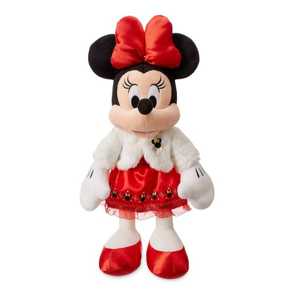 minnie mouse # 52