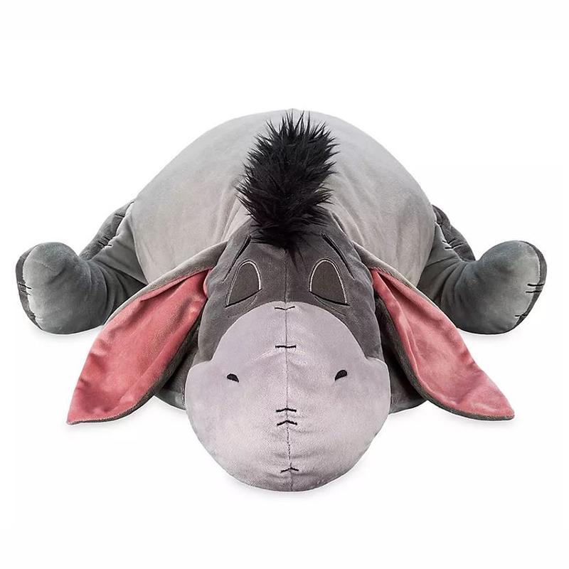 disney plush pillow eeyore dream friend
