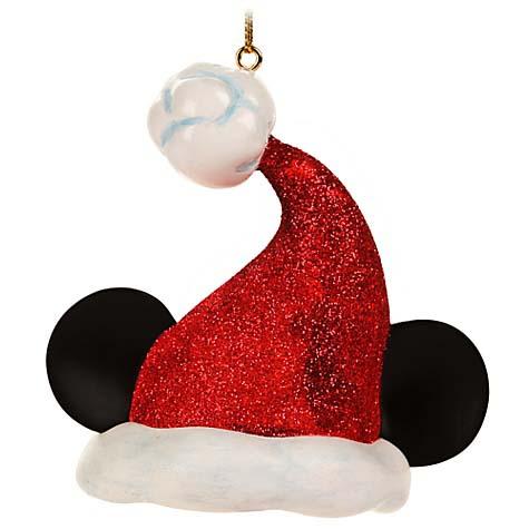 The Christmas Ornament Cast List