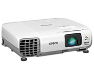 My Favorite Projector by Epson