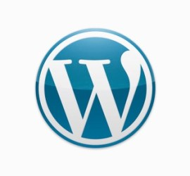 Wordpress course featured image