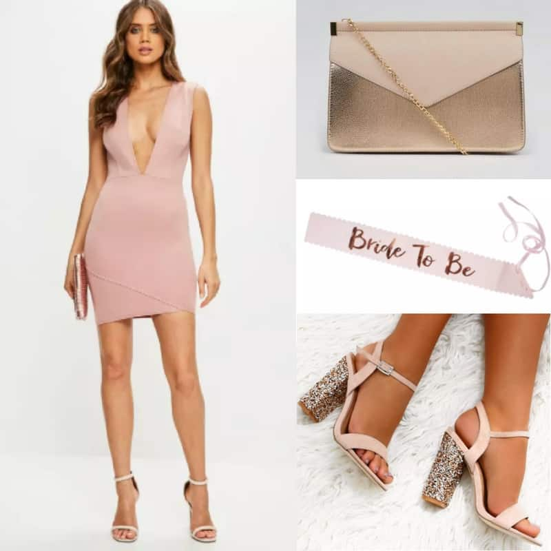 5 hen night outfits