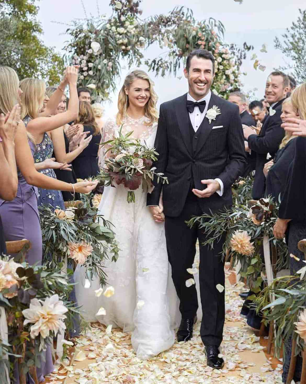 kate upton wedding