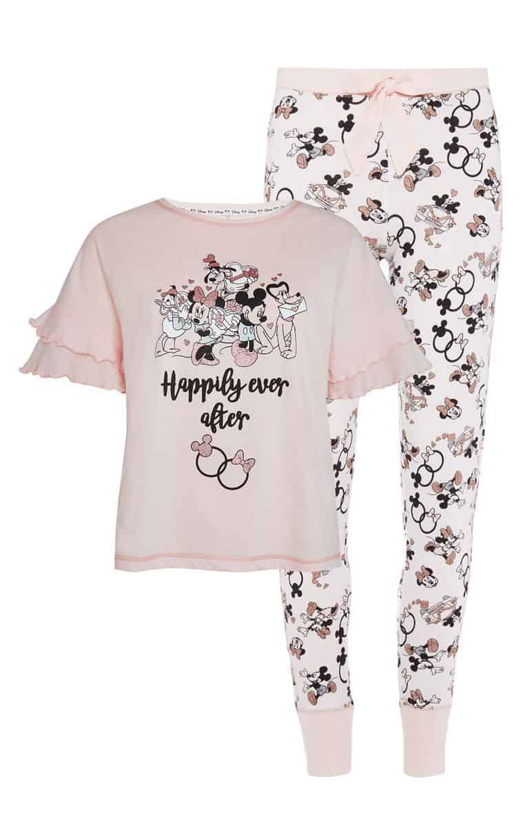 happily ever after pjs