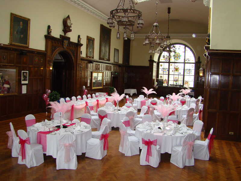 chair covers wedding yorkshire tallaght balloons and party decoration