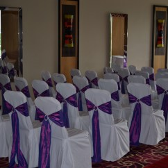 Chair Covers Wedding Hull Home Depot Dining Room Balloons And Party Decoration Hallmark Hotel Your Wishes