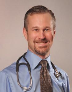Craig Primack MD Obesity Medicine Association ABOM