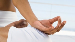 3 yoga tech