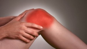 Common Treatments Used for Arthritic Knee Joints
