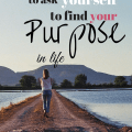the-question-to-ask-yourself-to-find-your-purpose-in-life