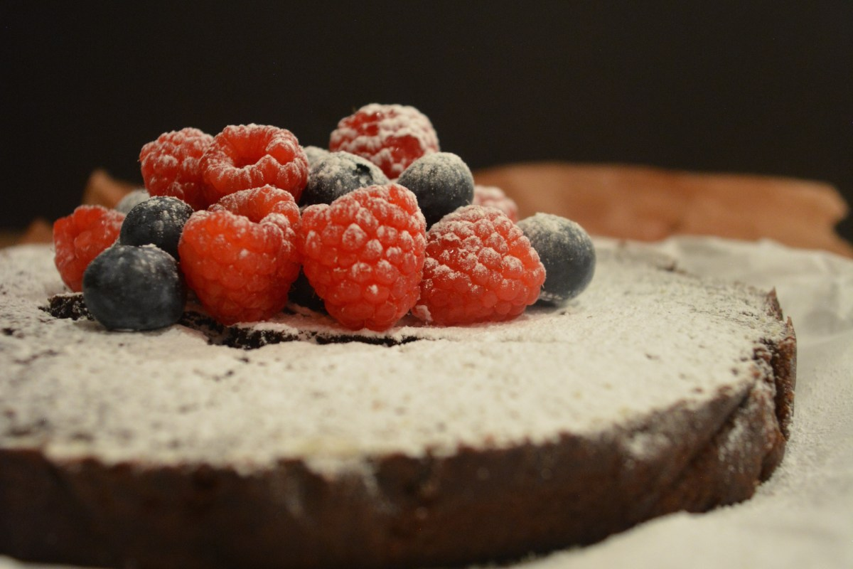 simple-swedish-chocolate-cake